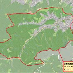einsatzgebiet_karte