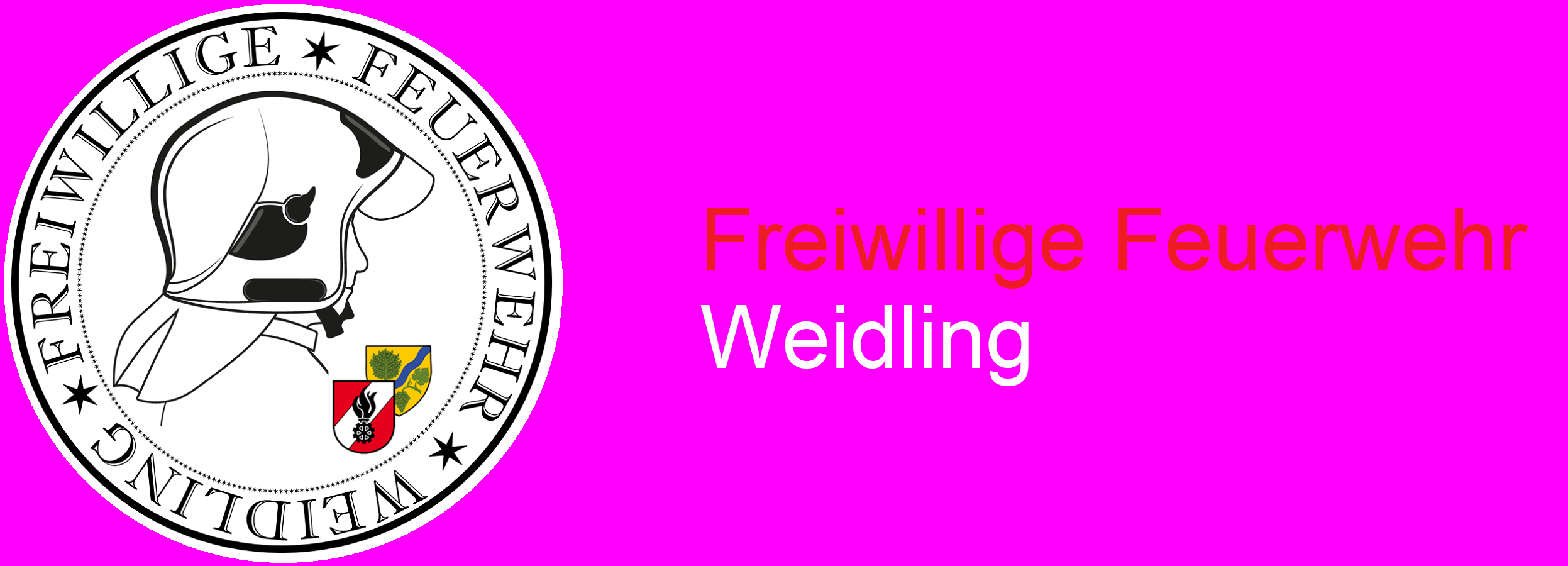 logo-png_mitschrift_trans02